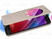 کیف نیلکین ایسوس Nillkin Sparkle Case Asus Zenfone 2 ZE500KL