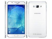 Galaxy A9 سامسونگ با صفحه نمایش 5.5 اینچی و 3 گیگابایت رم در راه است