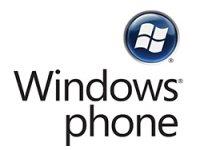 گسترش بازار و افزایش محبوبیت گوشی های ویندوز فون