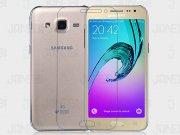 محافظ صفحه نمایش مات Samsung Galaxy J2 مارک Nillkin