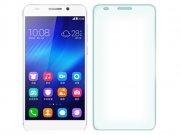 محافظ صفحه نمایش شیشه ای Huawei Honor 6 Plus
