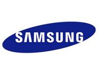 مشخصات کامل گوشی Galaxy Grand On سامسونگ لو رفت