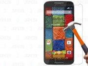 محافظ صفحه نمایش شیشه ای Motorola MOTO X2