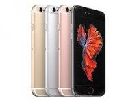 کند شدن روند فروش iPhone 6s در آینده نزدیک