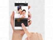دوربین نظارتی هوشمند  Xiaomi Yi Smart Camera