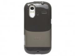 محافظ ژله ای HTC Amaze 4G