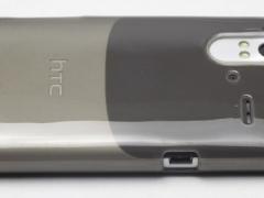 گارد گوشی HTC Amaze 4G