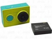 Xiaomi Yi Camera battery