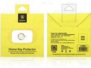 محافظ دکمه Baseus Home Key Protector