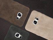 قاب محافظ چرمی یوسامز سامسونگ Usams Case Samsung Galaxy S6 edge Plus