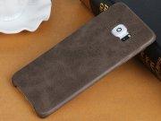 قاب محافظ چرمی Samsung Galaxy S6 edge Plus مارک Usams