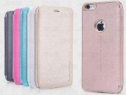 کیف Apple iphone 6 Plus مارک Nillkin-Sparkle