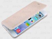 کیف Apple iphone 6 Plus