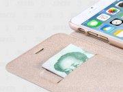 کیف Apple iphone 6  مارک Nillkin-Sparkle2