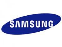 احتمال عرضه Galaxy S7 سامسونگ در ژانویه سال آینده میلادی