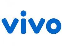 Vivo Xplay 5S گوشی هوشمندی با رم 4 گیگابایت و دوربین اصلی 21 مگاپیکسل