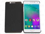 کیف Samsung Galaxy A5 مارک Rock