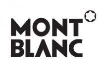 سواروفسکی و مون بلان برای نوت 5 نیز کاورهای لوکس خواهند ساخت