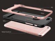 قاب محافظ راک آیفون Rock Royce kickstand Case Apple iPhone 6/6S
