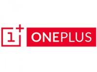 OnePlus X: یک گوشی هوشمند شیک با بدنه ای از جنس سرامیک!