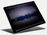تاریخ دقیق عرضه iPad pro اپل مشخص شد