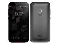 UMI Iron Pro گوشی هوشمندی فلزی با اسکنر اثر انگشت و قرنیه چشم