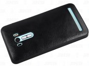 قیمت کیف چرمی Asus Zenfone Selfie ZD551KL