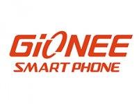 Gionee Elife S Plus: گوشی هوشمندی با پردازنده 8 هسته ای و صفحه نمایش 5.5 اینچی