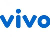 Vivo به زودی یک گوشی دارای 4 گیگابایت رم و دوربین اصلی 21 مگاپیکسلی را وارد بازار خواهد نمود