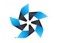 سیستم عامل ساخت سامسونگ، چهارمین سیستم عامل مهم گوشی های هوشمند در جهان