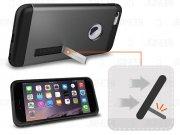 قاب محافظ اسپیگن آیفون Spigen Slim Armor Apple iphone 6/6s