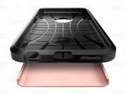 قاب محافظ اسپیگن آیفون Spigen Tough Armor Case iPhone 6/6S