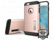 قاب محافظ اسپیگن آیفون Spigen Slim Armor Case Apple iphone 6/6s Plus
