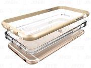 محافظ ژله ای اسپیگن آیفون Spigen Neo Hybrid EX Case Apple iPhone 6/6s