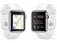 ساعت اپل، پرفروش ترین ساعت هوشمند دنیا