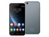 Oukitel U7 گوشی هوشمندی با قابلیت استفاده به جای تخته قصابی!