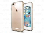 محافظ ژله ای اسپیگن آیفون Spigen Neo Hybrid EX Case Apple iPhone 6/6s Plus