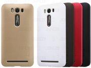 قاب محافظ نیلکین ایسوس Nillkin Frosted Shield Case Asus Zenfone 2 ZE500KL