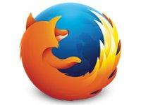 افزوده شدن امکان وب گردی امن به نسخه موبایل فایرفاکس