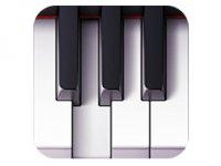 SoundCamp: برنامه ای برای ساخت و ضبط موسیقی