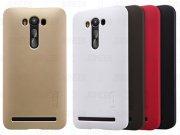 قاب محافظ نیلکین ایسوس Nillkin Frosted Shield Case Asus Zenfone 2 Laser ZE550KL