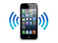 «سندرم لرزش خیالی» بیماری ناشی از گوشی های هوشمند