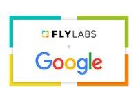 گوگل و افزودن نرم افزار ویرایش ویدیوهای 4K به آندروید