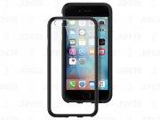قاب محافظ  Apple iphone 6/6s Plus مارک Spigen-Ultra Hybrid