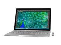 مدیرعامل اپل: Surface Book مایکروسافت چندان موفق نیست