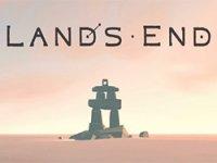 Land's End یک بازی مهیج برای هدست واقعیت مجازی سامسونگ
