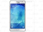 محافظ صفحه نمایش مات نیلکین سامسونگ Nillkin Matte Screen Protector Samsung Galaxy On5
