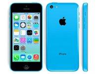 عرضه احتمالی iPhone 6C در اواسط سال آینده میلادی
