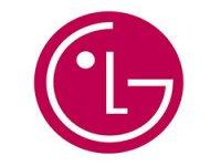 عرضه احتمالی LG G5 با بدنه تمام فلز