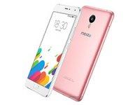 Meizu M1 Metal یک گوشی هوشمند فلزی با رنگ های متنوع